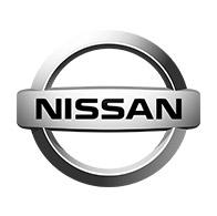 Nissan Trucks